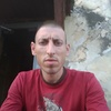 виталий, 28, г.Курган