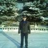 саня, 43, г.Челябинск