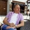 Ринат Наильевич, 49, г.Егорьевск