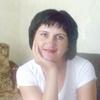 Оленька, 43, г.Козьмодемьянск