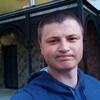 Дмитрий Зубков, 32, г.Вологда