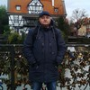 Олег, 42, г.Любартув