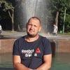 Саша, 36, г.Хмельницкий