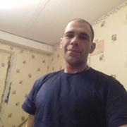 Рашид, 34, г.Уфа