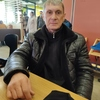 Иван, 45, г.Ульяновск