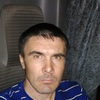 роберт файсханов, 36, г.Лямбирь