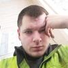 Саша, 22, г.Костомукша