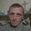 алексей, 45, г.Бахчисарай