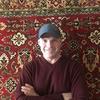 Алексей, 40, г.Набережные Челны