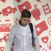 Никита 19 Хабаровск