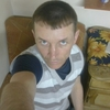 ВИТАЛИЙ СМИРНОВ, 44, г.Владивосток