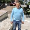Сергей, 30, г.Подольск