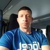Олег, 41, г.Коломна