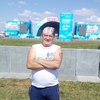 Denis Machnev, 35, Kotelnikovo