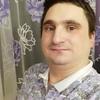 Алексей, 31, г.Раменское