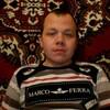 Дмитрий Иванов, 33, г.Целинное