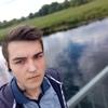 Влад, 18, г.Воронеж