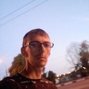 Руслан Габдулгалиев 31 год (Телец) хочет познакомиться в Подгоренском