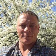 Алексей 36 лет (Водолей) Невинномысск