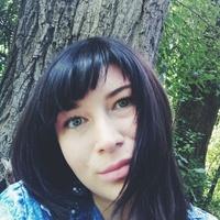 Marina, 28 лет, Рак, Харьков