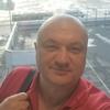 VASILYI, 44, г.Губкинский (Ямало-Ненецкий АО)