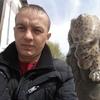 Сергей, 34, г.Курагино