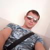 Денис Белов, 27, г.Раздольное