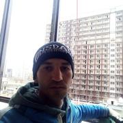Сергей Роледер 35 Астрахань