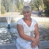 Лариса, 64, г.Никополь