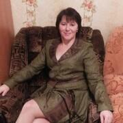 Наталья, 45 лет, Рак