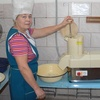 люба, 55, г.Новокузнецк