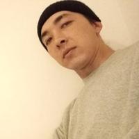 Айнур, 30 лет, Рак, Уфа