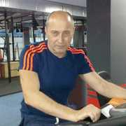 Сергей Леонтьев 53 Одинцово
