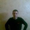 Dimmka, 39, г.Ак-Довурак