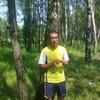 Коля, 37, г.Нововолынск