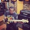 PetRuz, 33, г.Джакарта