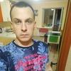Роман, 28, г.Сыктывкар