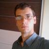 Sergey, 36, г.Москва