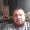 виталий, 38, г.Земетчино