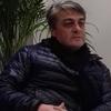 Максимильян, 39, г.Вроцлав