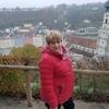 anna.wagner, 58, г.Берлин