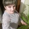 светлана, 28, г.Ставрополь