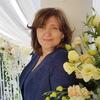 Светлана, 51, г.Ростов-на-Дону