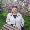 Раиса, 59, г.Заречный