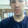 Олег, 30, г.Выдрино