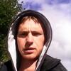Матвей, 33, г.Тольятти