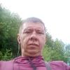 Дмитрий, 43, г.Вологда