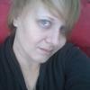 Катерина, 36, г.Владимир