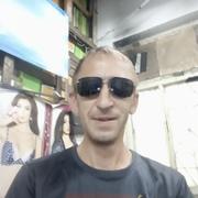 Юрий Яновский, 37, г.Николаев