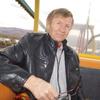 Виктор, 67, г.Черногорск